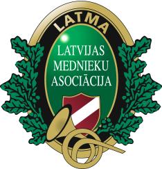 LATMA logo vector