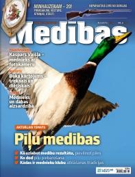 Medibas_Nr73_VAKS.jpg